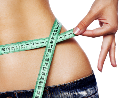 Which Fat Are You Burning?   Dr. Alan Christianson
