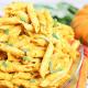 Adrenal Reset Diet - Creamy Pumpkin Pasta