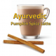 Ayurvedic Pumpkin Spice Latte