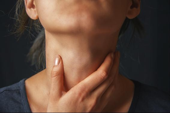 Optimal Thyroid Ranges