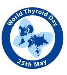 world thyroid