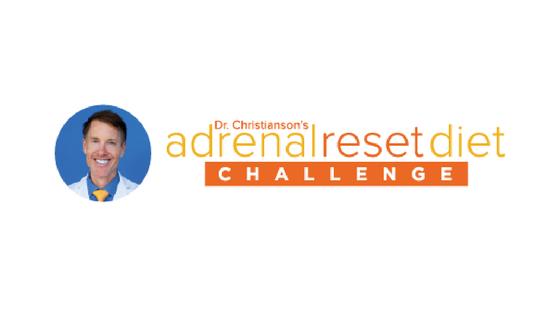 adrenal challenge