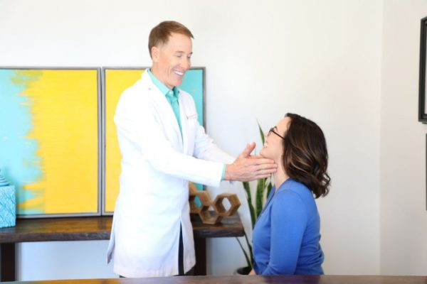 How to make more thyroid hormone naturally